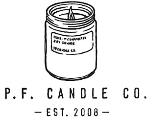 pf-candles-logo
