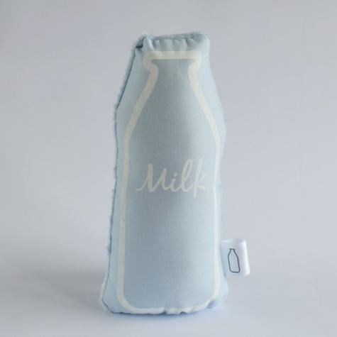 blue-milk-bottle-front_large