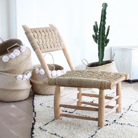 petits meubles pour l 39 int rieur le joli shop. Black Bedroom Furniture Sets. Home Design Ideas
