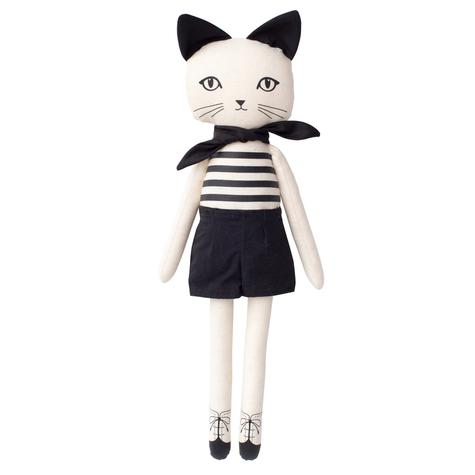 poupee-chat-chloe-and-claude (2)