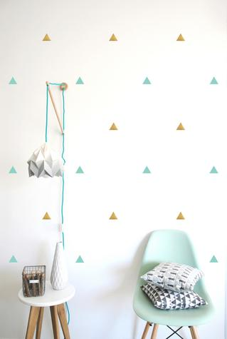 stickers-pom-le-bonhomme-triangles (1)