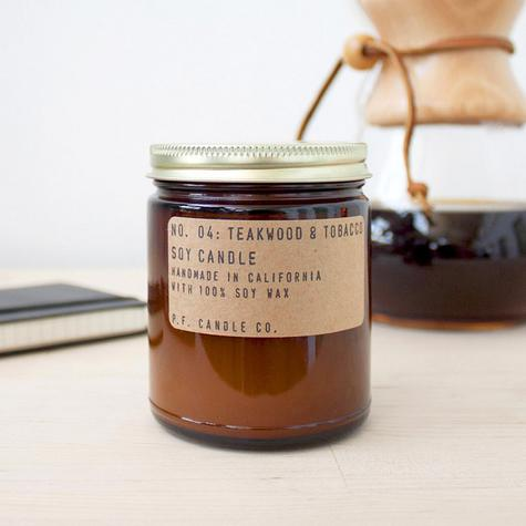 teakwood-and-tobacco-pf-candle-co