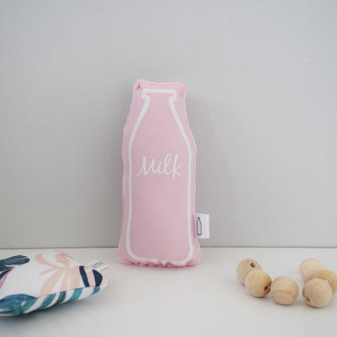 the-milk-collective-bouteille-lait (8)