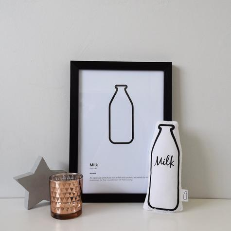 the-milk-collective-bouteille-lait (9)