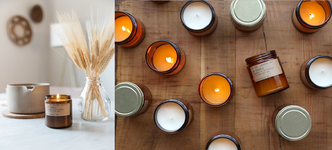 bougie-parfumee-pf-candle-co