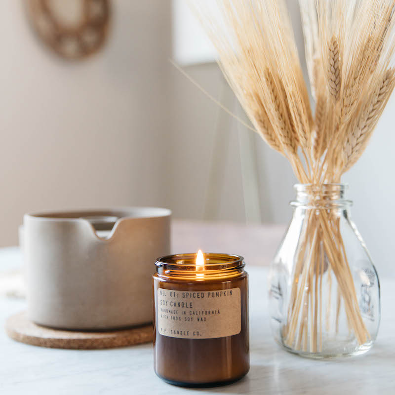 bougie-spiced-pumpkin-pf-candle-co