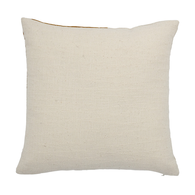 coussin-graphique-dos-bloomingville