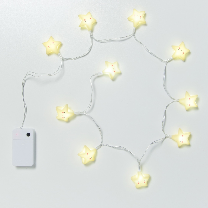 guirlande-lumineuse-etoiles-a-little-lovely-company (2)