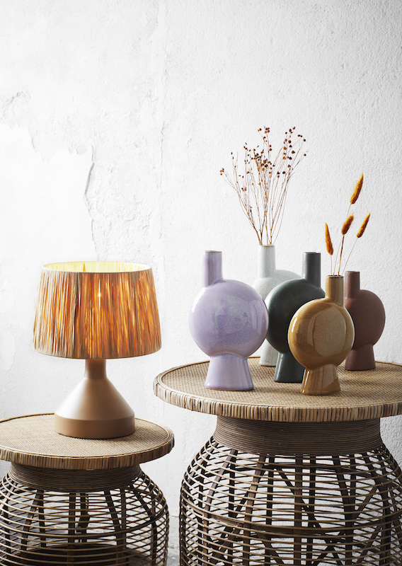 lampe-table-raphia-madam-stoltz