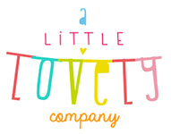 logo-a-little-lovely-company