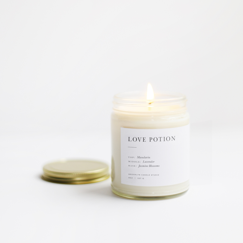 love-potion-brooklyn-candle-studio