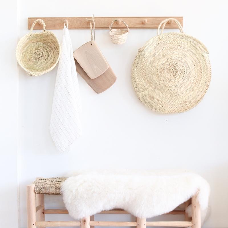 d co 10 inspirations marocaines pour habiller un mur. Black Bedroom Furniture Sets. Home Design Ideas