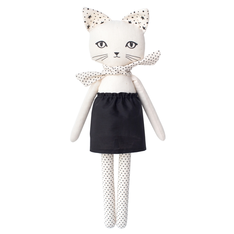 poupee-chat-chloe-and-claude (1)