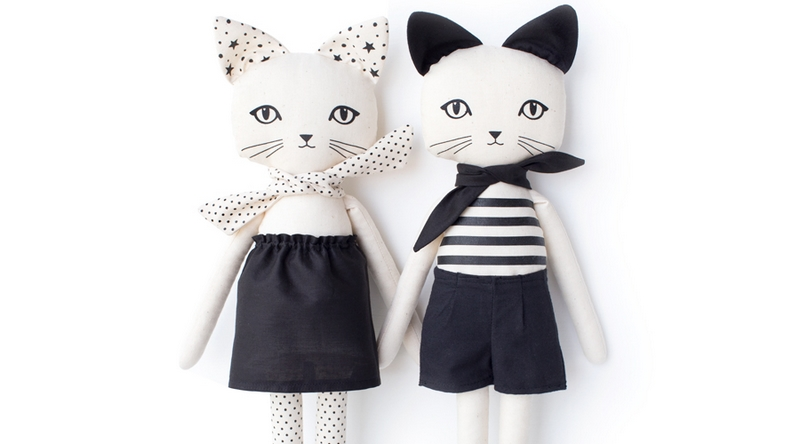 poupee-chat-chloe-and-claude (3)