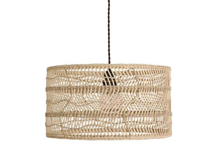 suspension-en-bambou-hk-living