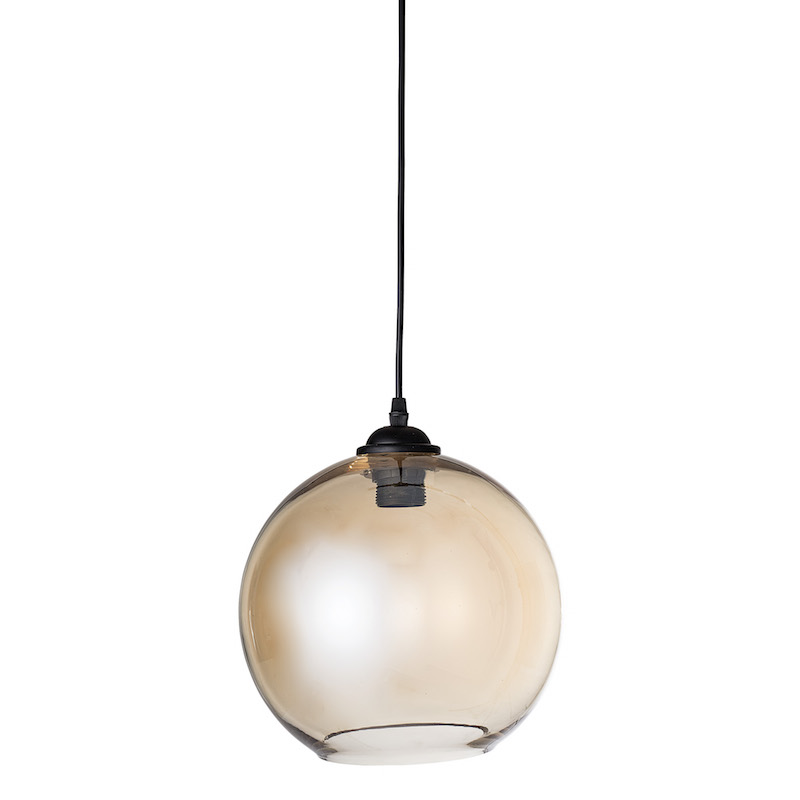 suspension-verre-ambre-bloomingville