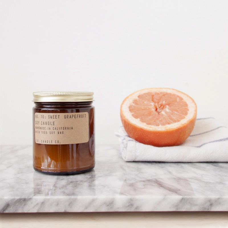 sweet grapefruit pf candle co (2)