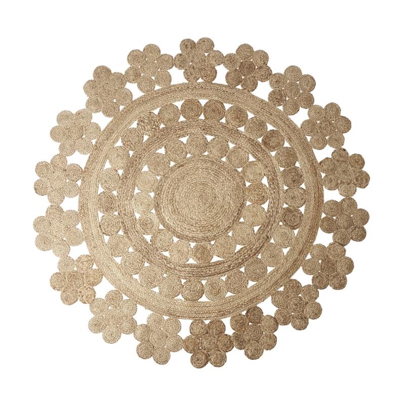 tapis-rond-jute-fleur-nusa