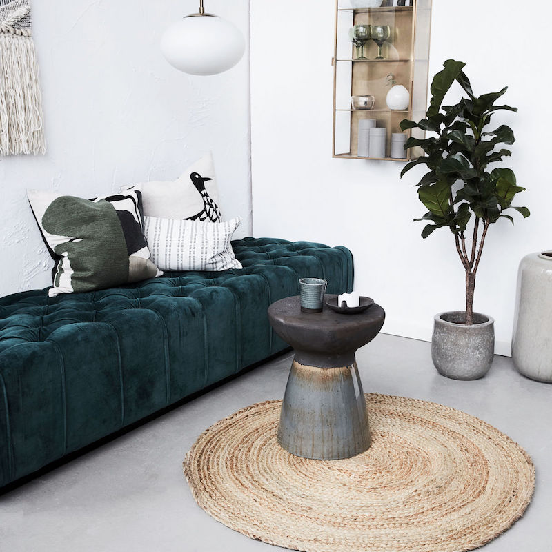 tapis-rond-jute-house-doctor