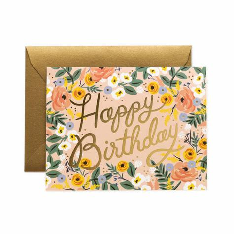 birthday-floral-rifle-paper-co