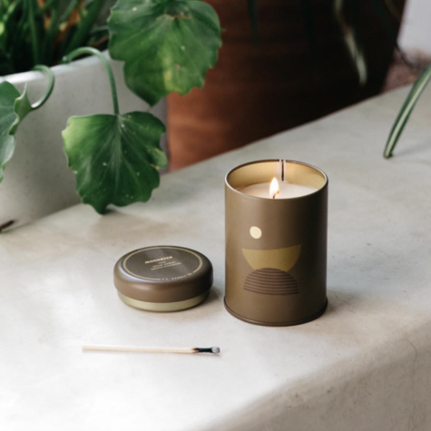 bougie-parfumee-moonrise-pf-candle-co