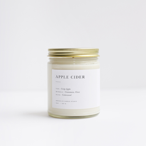 bougie-apple-cider-brooklyn-candle-studio