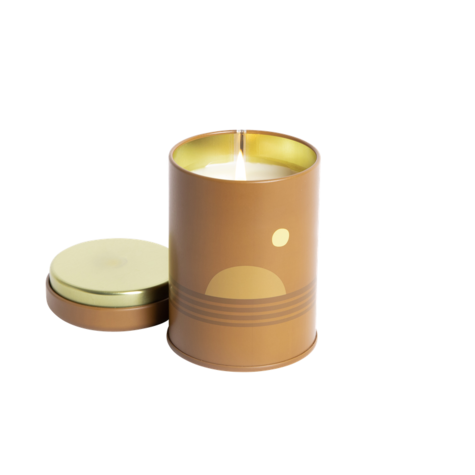bougie-parfumee-dusk-pf-candle-co