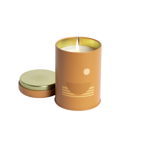 bougie-parfumee-swell-pf-candle-co