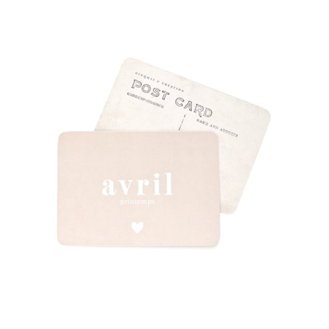 carte-avril-cinq-mai
