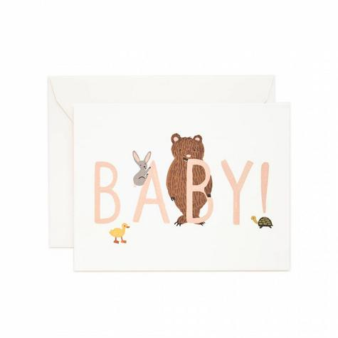 carte-baby-rifle-paper-co (1)