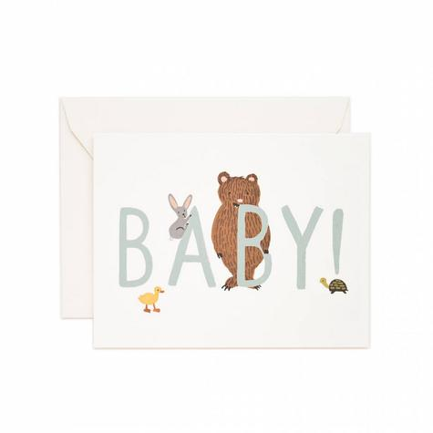 carte-baby-rifle-paper-co (2)