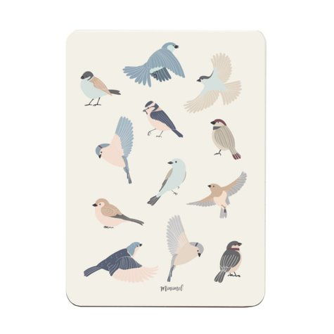 carte-birds-minimel