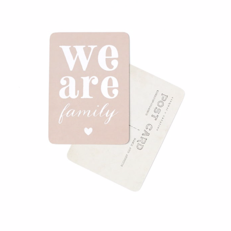 carte-cinq-mai-we-are-family