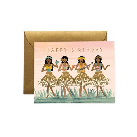 carte-hula-birthday-rifle-paper-co