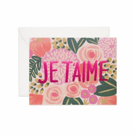 carte-je-taime-rifle-paper-co