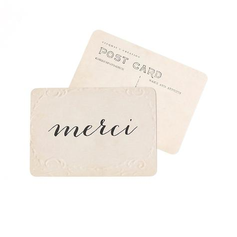 carte-merci-old-paper