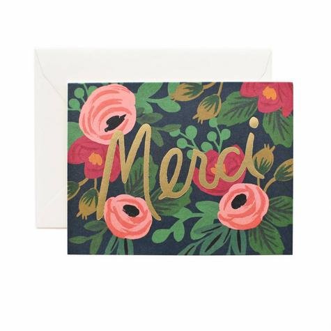 carte-merci-rifle-paper-co