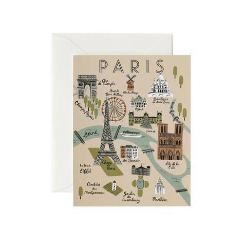 carte-paris-rifle-paper-co