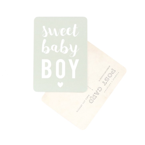 carte-sweet-baby-boy-cinq-mai