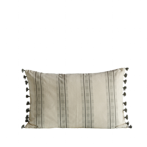 coussin-agave-tassels-tine-k-home