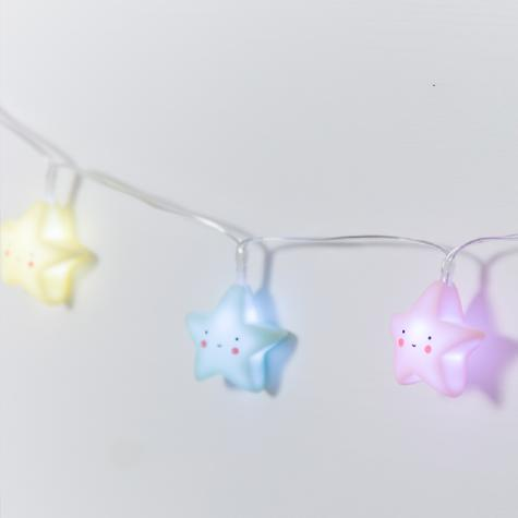 guirlande-lumineuse-etoiles-pastel-a-little-lovely-company (1)