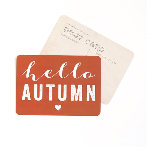 HELLO-AUTUMN-ARGILEROUGE