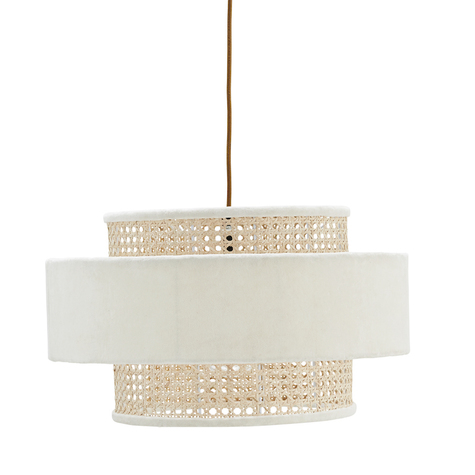 lampe-suspension-cannage-madam-stoltz