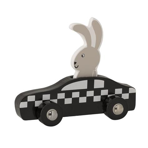 lapin-voiture-bois-bloomingville