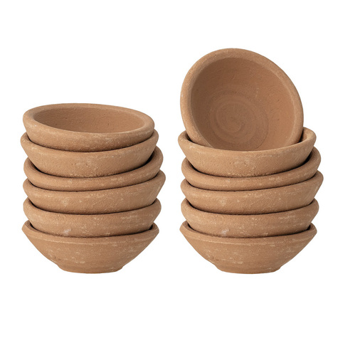 lot-de-12-bols-terracotta-marion-bloomingville