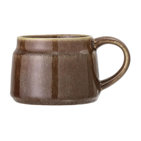 mug-pixie-brown-bloomingville