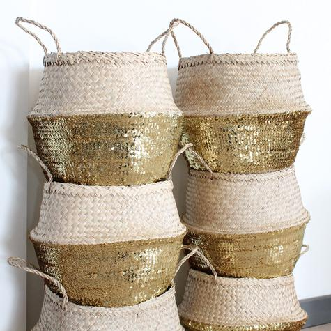 panier-sequins-or-dorés-basket-gold (2)