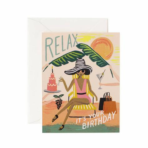 relax-birthday-rifle-paper-co