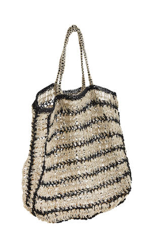 sac-jute-naturel-madam-stoltz