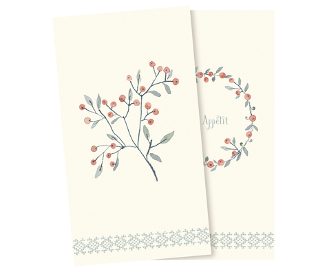 serviettes-winter-berries-maileg